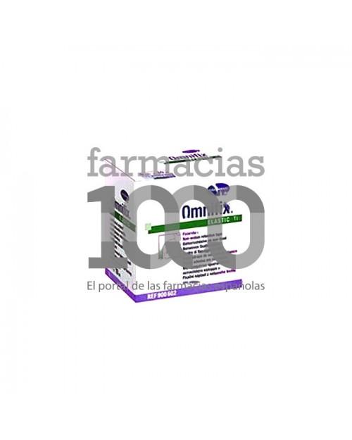Omnifix esparadrapo elástico 2mx15cmx 1ud